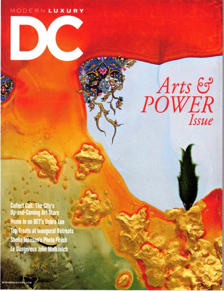 DC Magazine Dec 2012_web