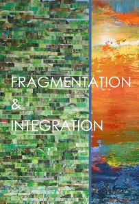 fragmentation and integration invite front