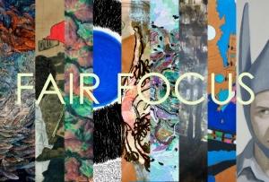FAIRFOCUS web