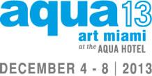 aqua 13-logo-small