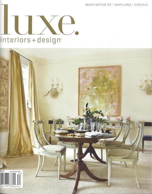 maya_luxe_cover