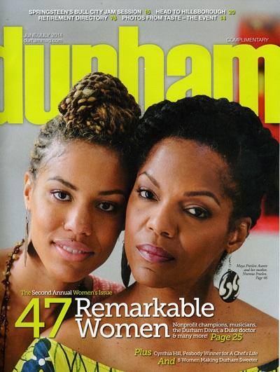 Durham_Mag_1014004 web