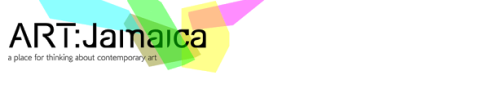 art jamaica logo
