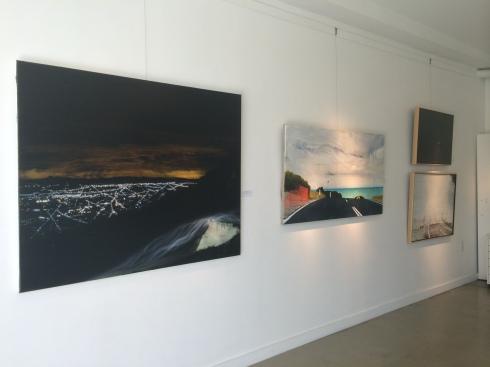 Mackinnon Exhibit Image 1