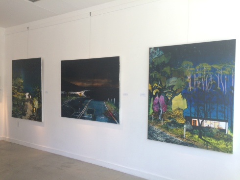 Mackinnon Exhibit Image 2