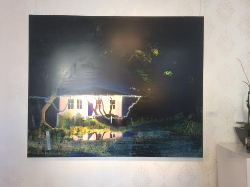 Mackinnon Exhibit Image 5