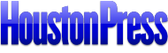 houston press logo