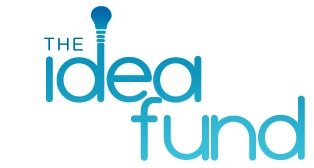 the idea fund logo