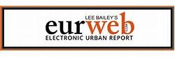eurweb logo