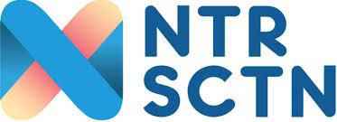 ntrsctn logo