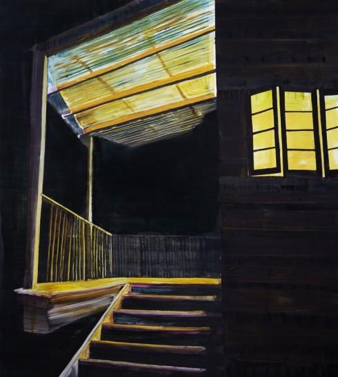 William-Mackinnon-The-great-indoors-ii-Mullimbimy-768x858