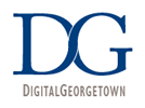digital georgetown logo