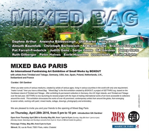 Mixed-BAG-Paris-Card