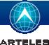 arteles_logo