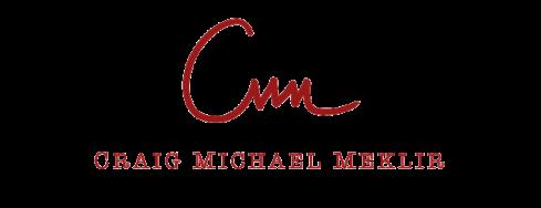 CMecklir_SigLogo_4