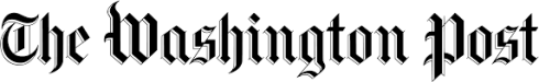 the-washington-post-logo